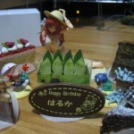 haruka_cake2008_1s